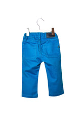 10008603 Jacadi Baby~Jeans 12M at Retykle