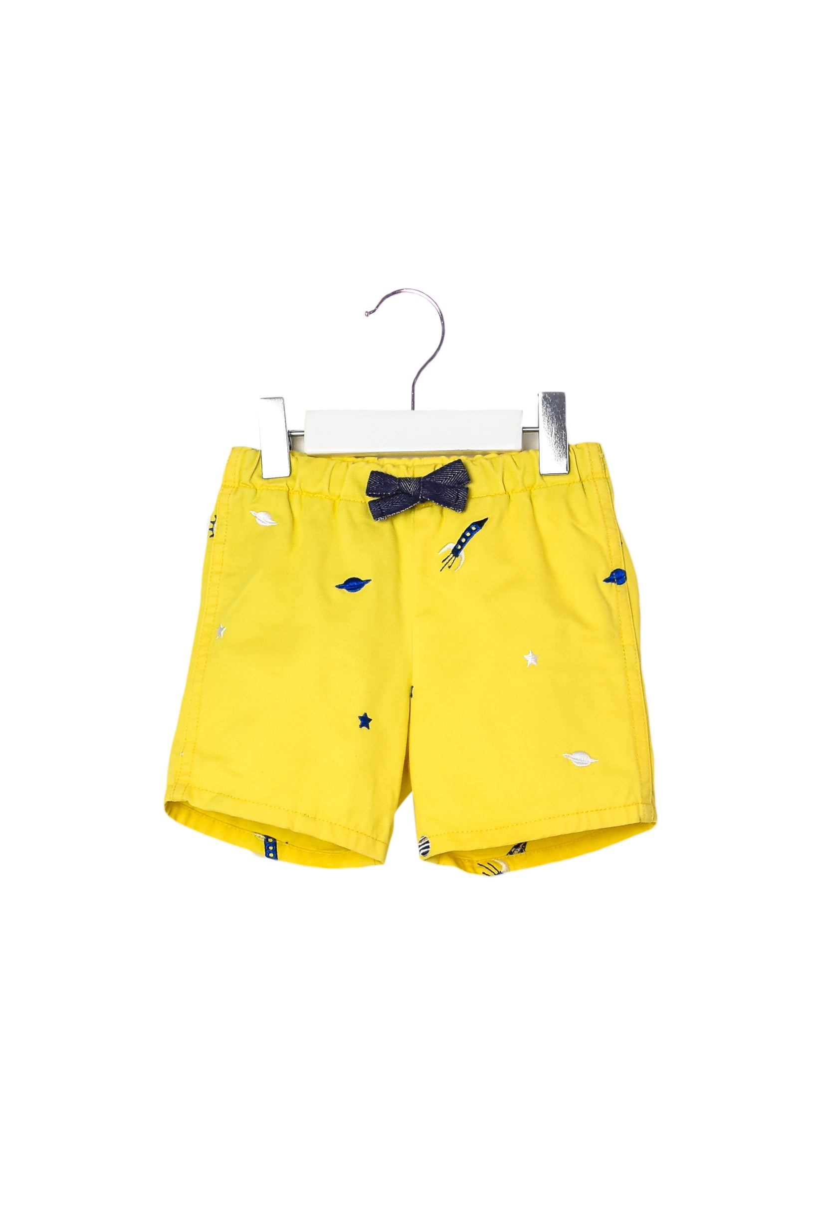 10008239 Paul Smith Baby~ Shorts 18M at Retykle