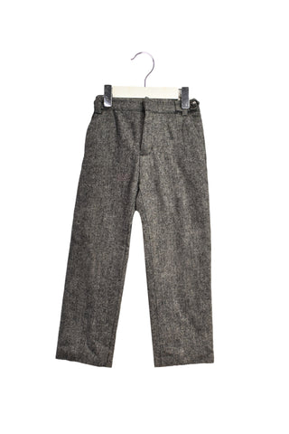 10024043 Jacadi Kids~Pants 3T