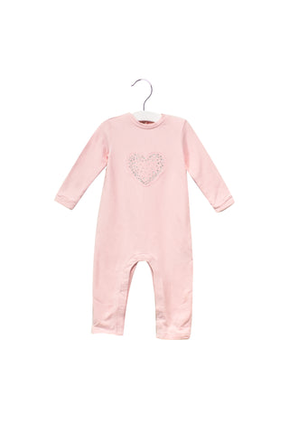 10026265 Chicco Baby~Jumpsuit 12M (74cm) at Retykle