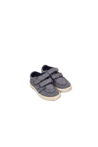 10026461 Seed Kids~Shoes 3T (EU 24/25) at Retykle