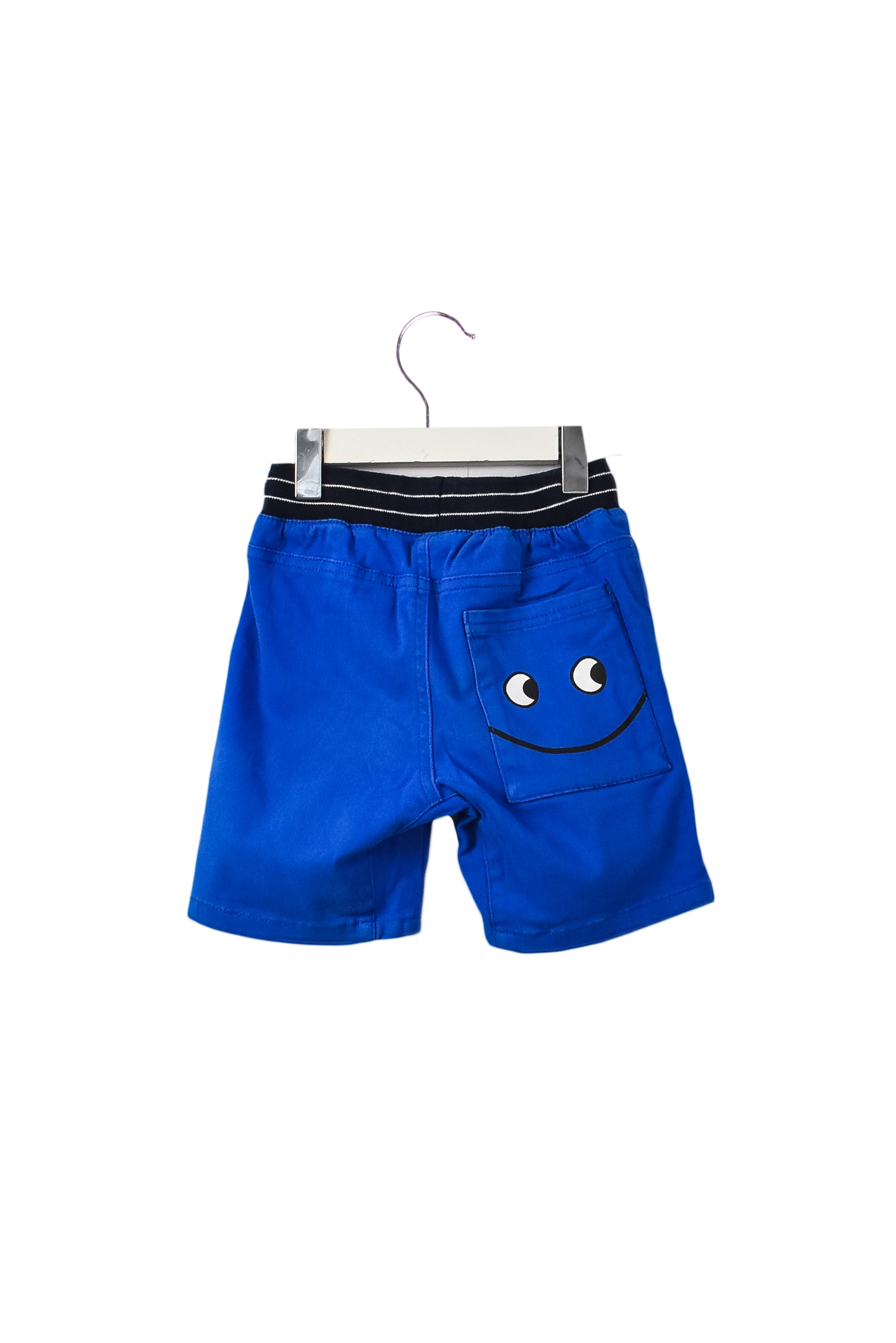 10033574 Seed Kids~Shorts 4T at Retykle