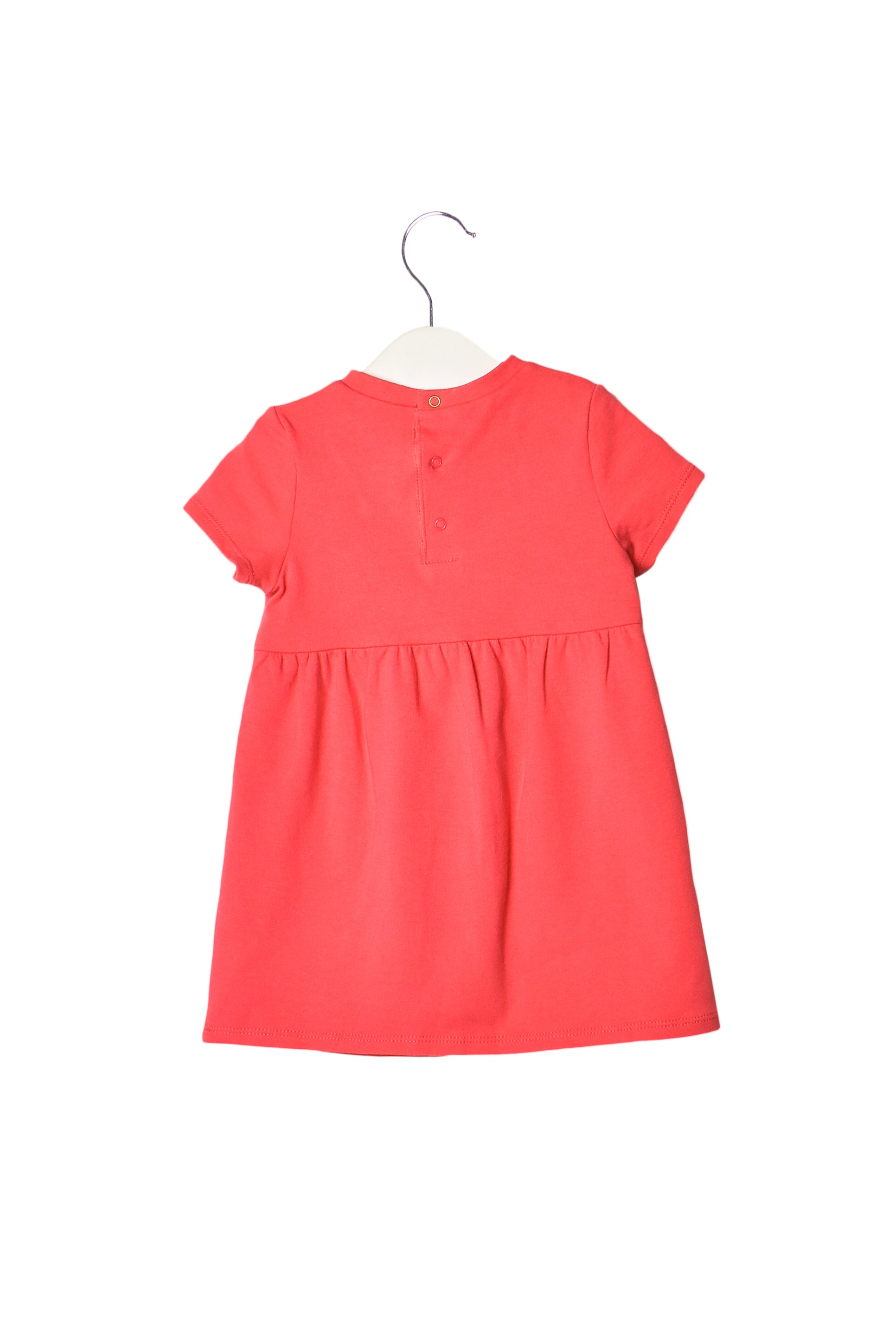 10008218 Little Marc Jacobs Baby~ Dress 12M at Retykle
