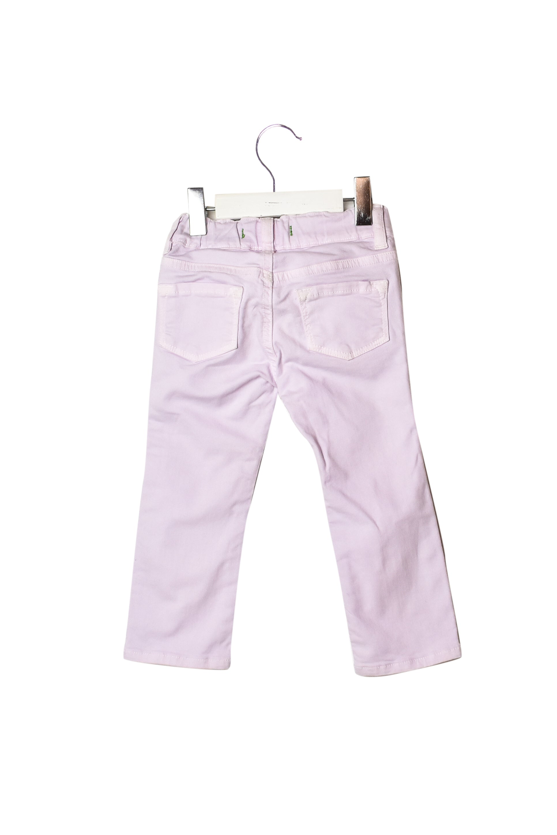 10008235 J Brand Baby~ Jeans 18-24M at Retykle