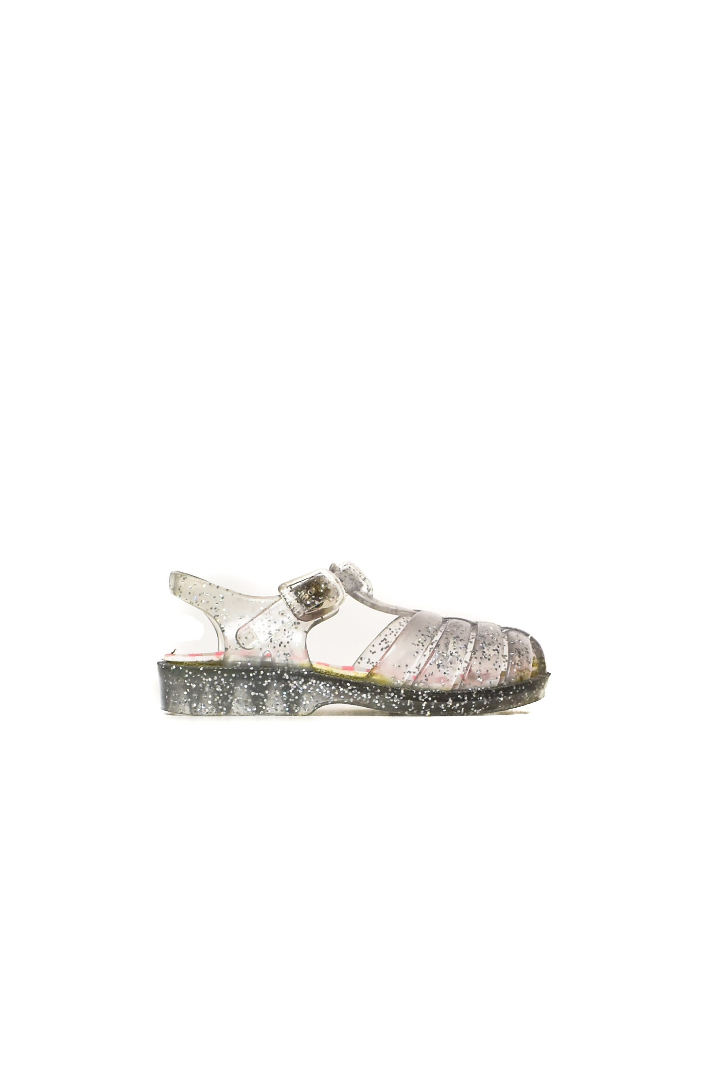 10008467 Seed Kids ~ Sandals 3T (EU 25) at Retykle