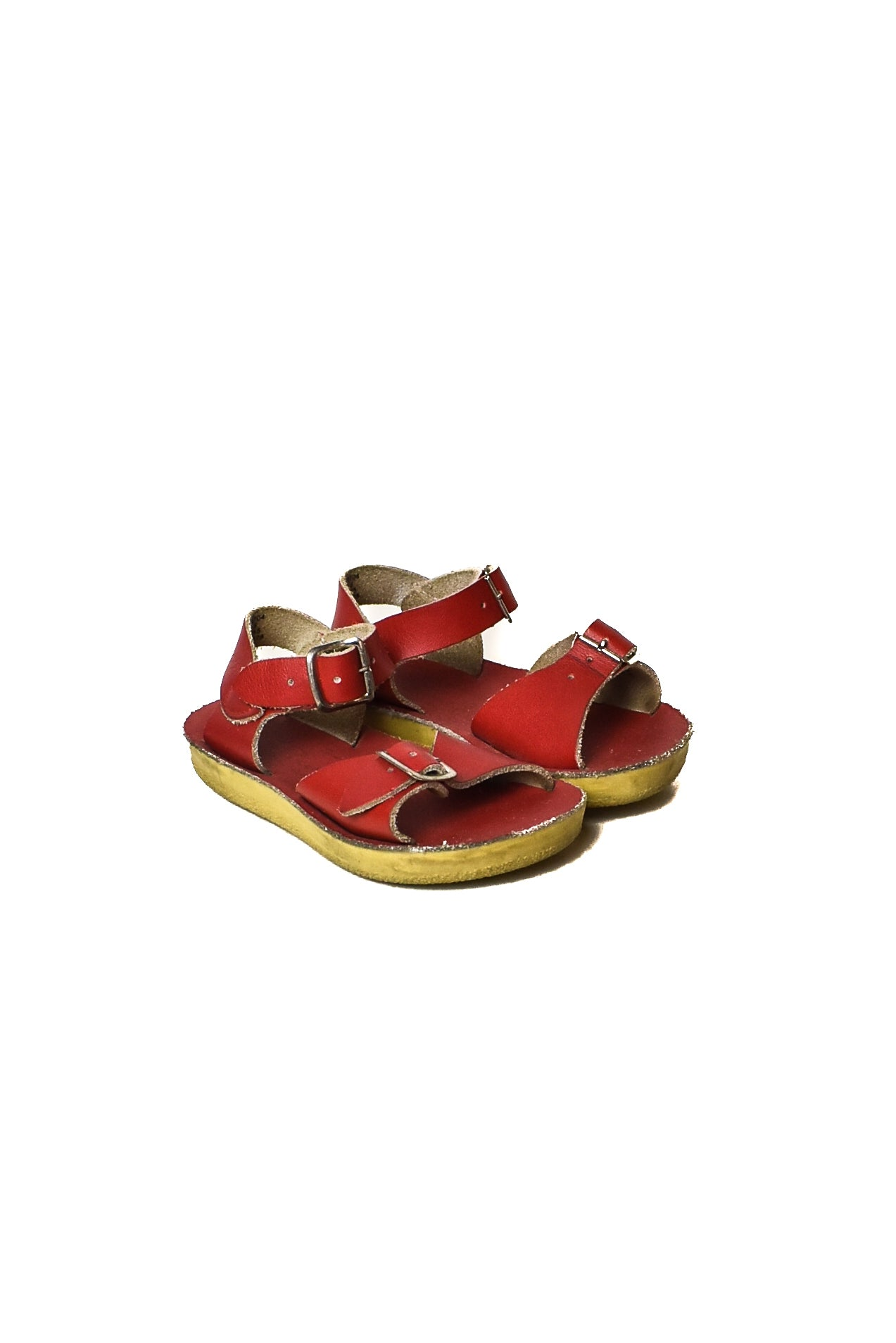 10008468 Sun-San Baby ~ Sandals 18-24M (US 7) at Retykle