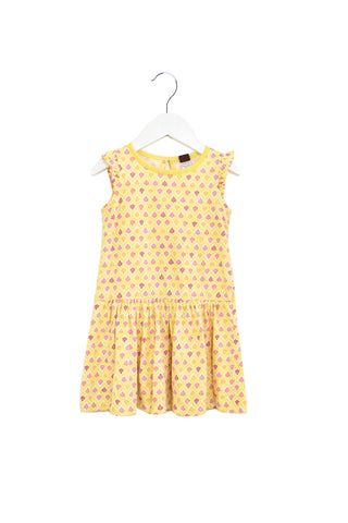 10012907 Tea Kids ~ Dress 2T at Retykle
