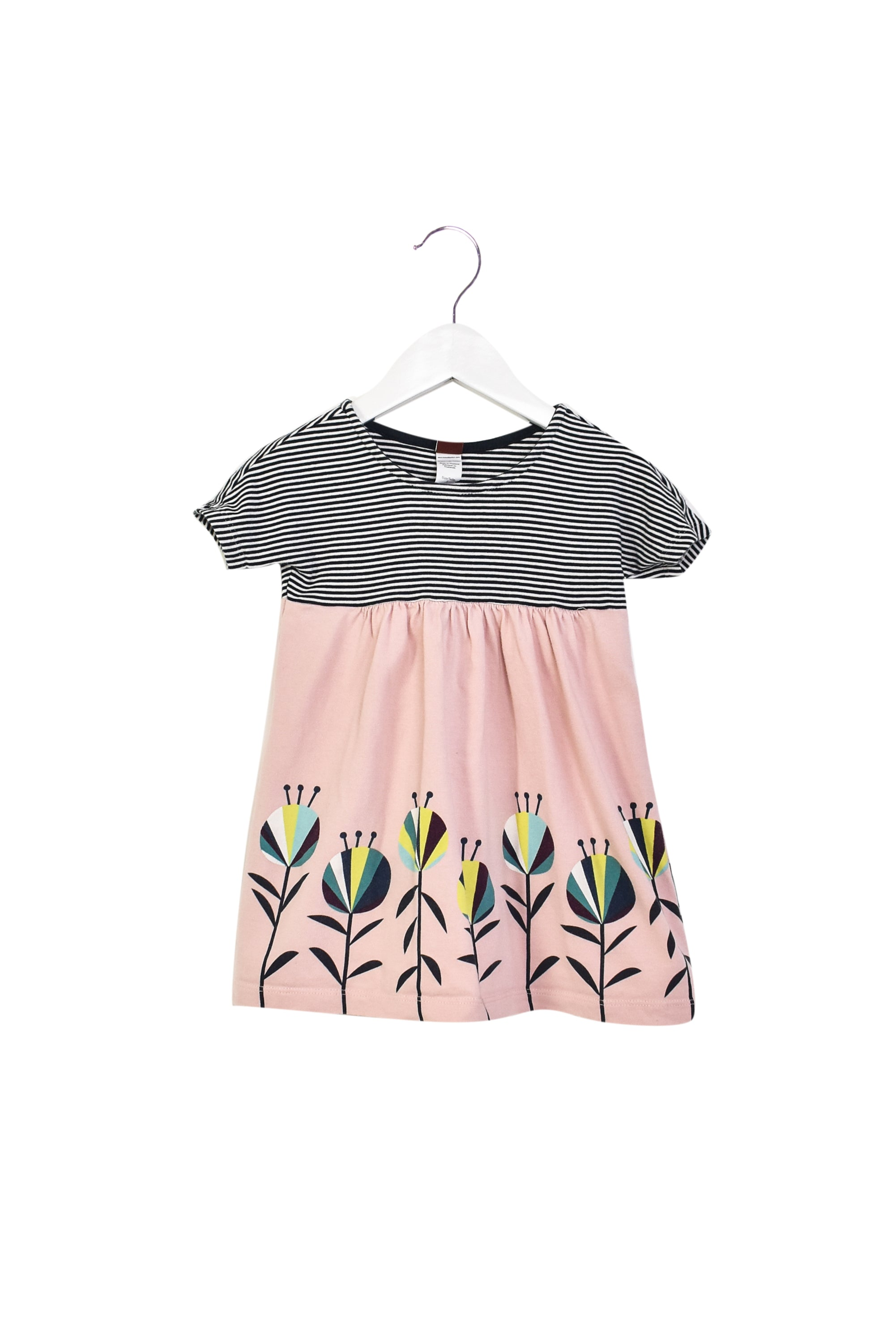 10012928 Tea Kids ~ Dress 2T at Retykle