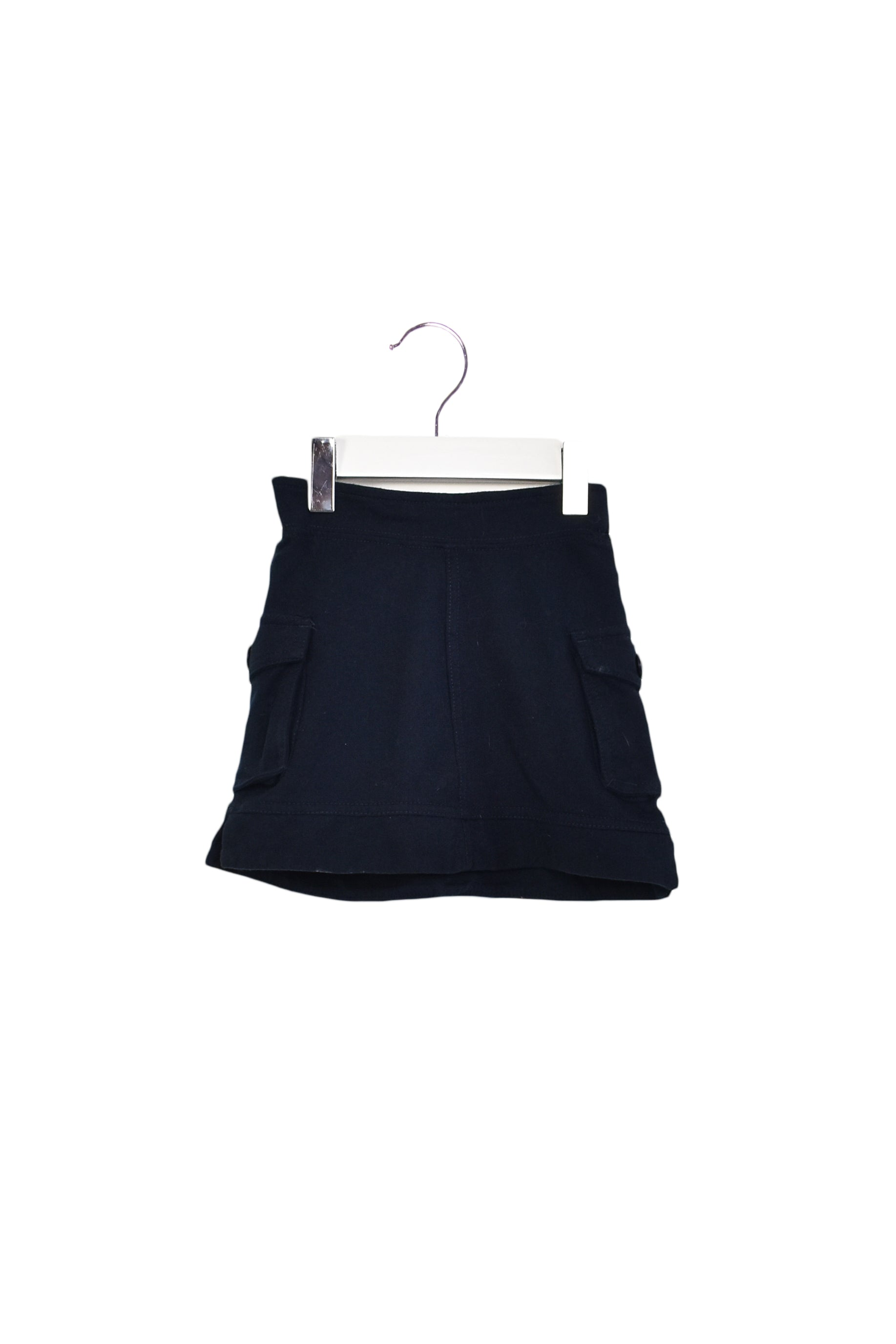 10013088 Tea Kids~Skirt 2T at Retykle