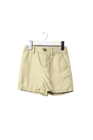 10044236 Ralph Lauren Baby~Shorts 12M at Retykle