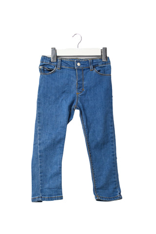 10044245 Knot Kids~Jeans 2T at Retykle