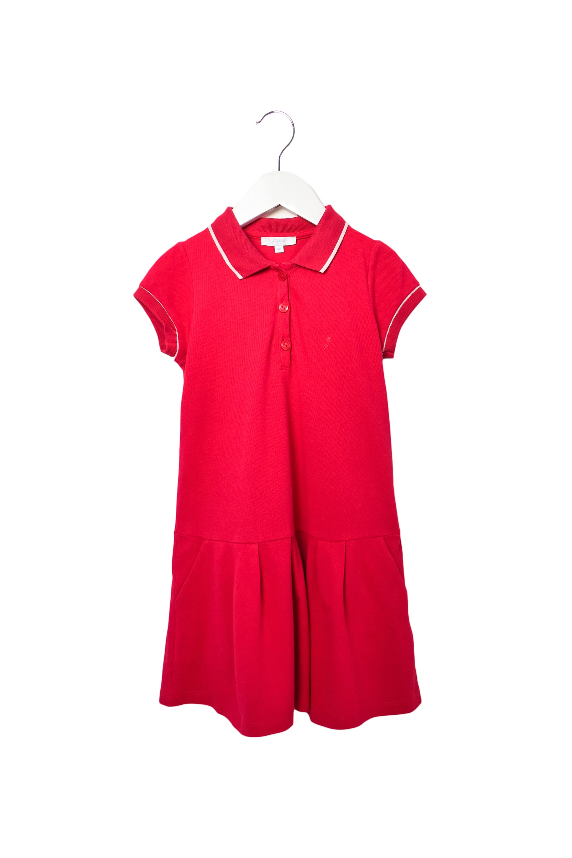 10008677 Jacadi Kids~ Dress 6T at Retykle