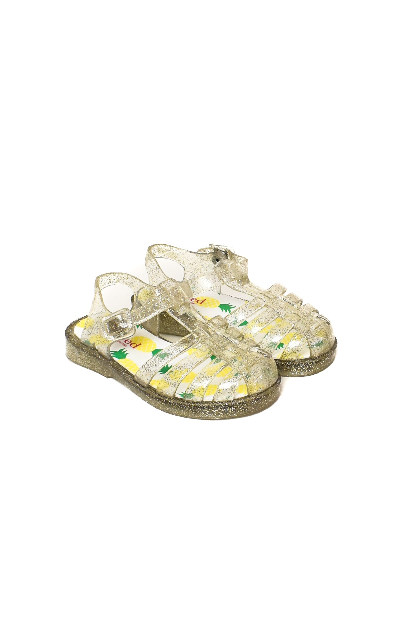 10008711 Seed Kids~ Shoes 5T (EU 28) at Retykle