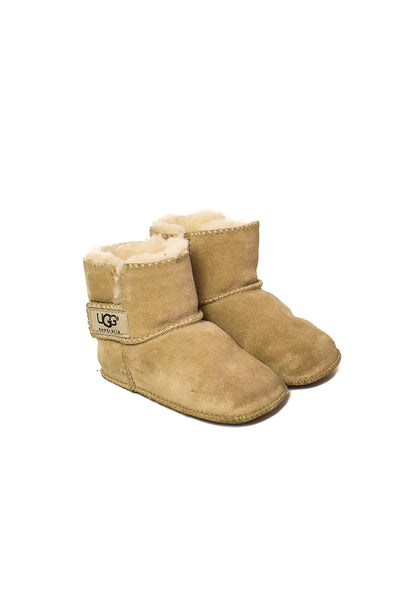 Boots 12-18M (M)
