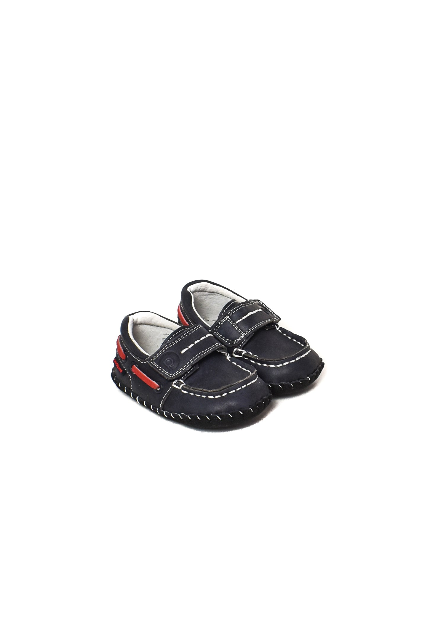 10008715 pediped Baby~ Shoes 6-12M at Retykle