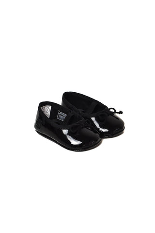 Shoes 0-3M (EU 16)