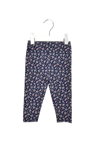 a19193104fd48 Designer Girl Pants up to 90% off at Retykle – Page 12
