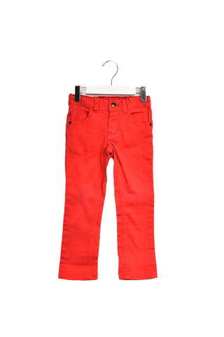 10023082 Jacadi Kids~Jeans 3T at Retykle