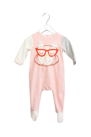 10015742 Little Marc Jacobs Baby ~ Jumpsuit 6M at Retykle
