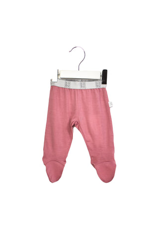 10015825 Babu Baby ~ Leggings 0-3M at Retykle