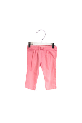 10025606 Jacadi Baby~Pants 12M at Retykle