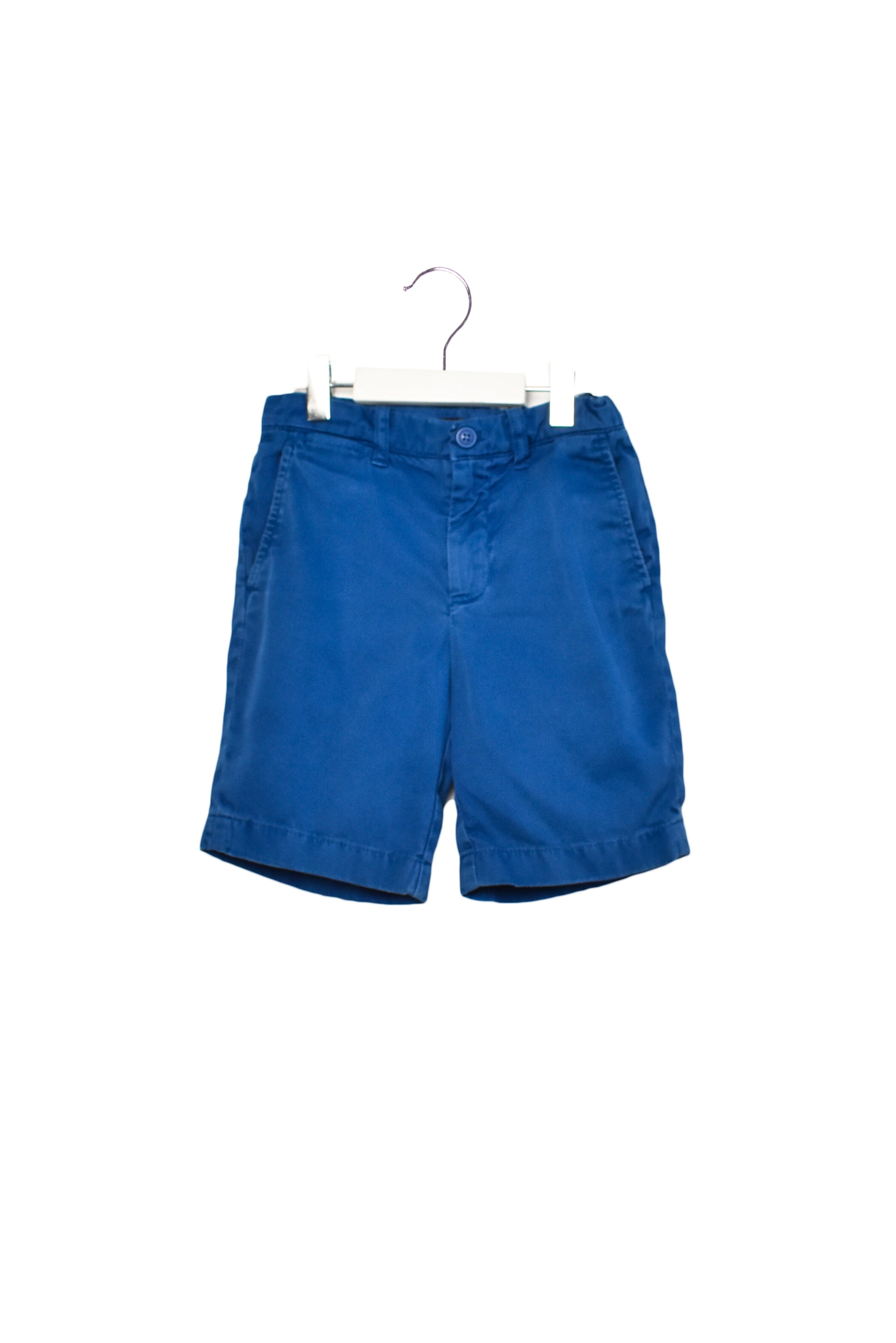 10011809 Crewcuts Kids~Shorts 6T at Retykle