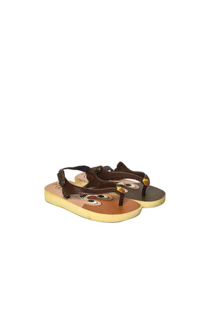 Havaianas at Retykle | Online Shopping Discount Baby & Kids Clothes Hong Kong