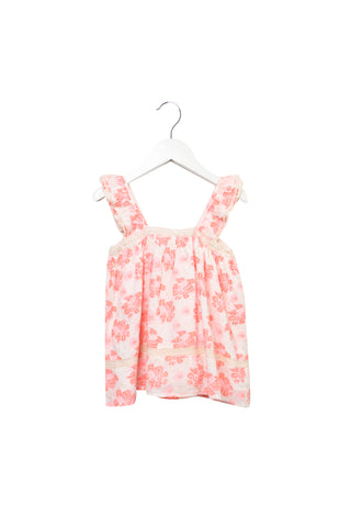 10015649 Louise Misha Kids ~ Top 4T at Retykle