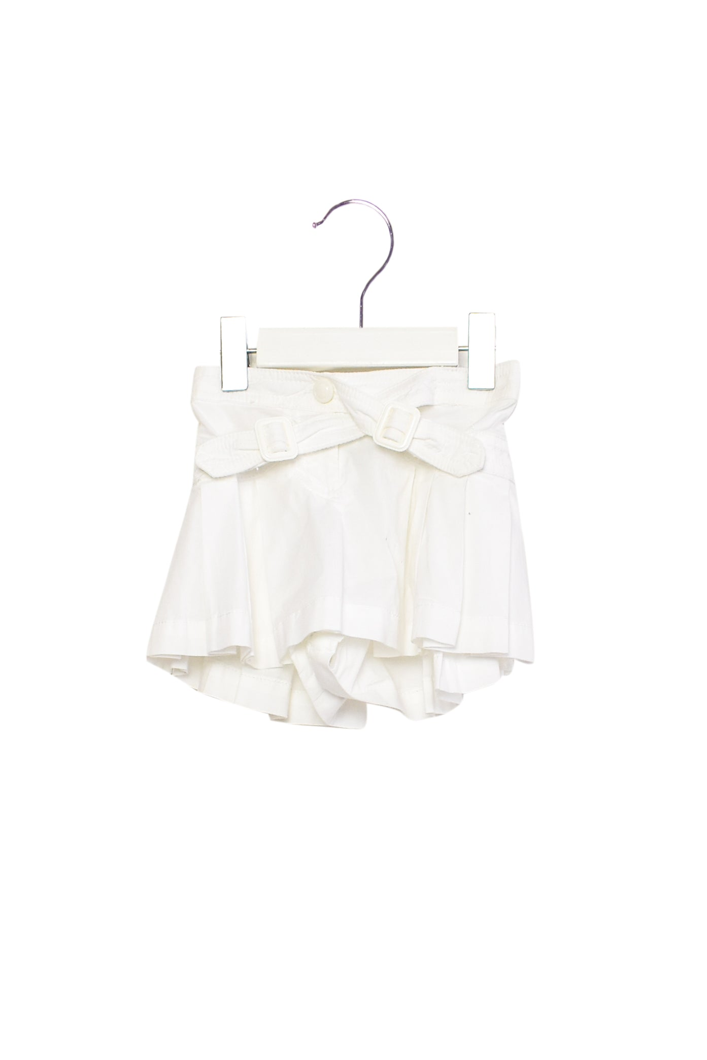 Blumarine at Retykle | Online Shopping Discount Baby & Kids Clothes Hong Kong