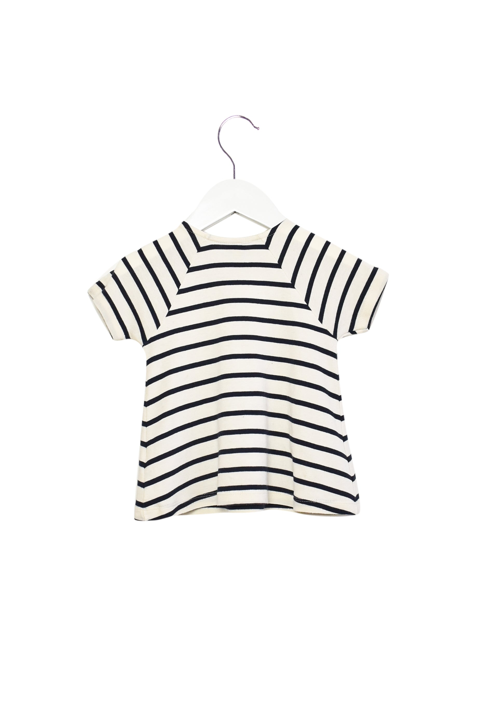 10011898 Petit Bateau Kids ~ Top 24M at Retykle