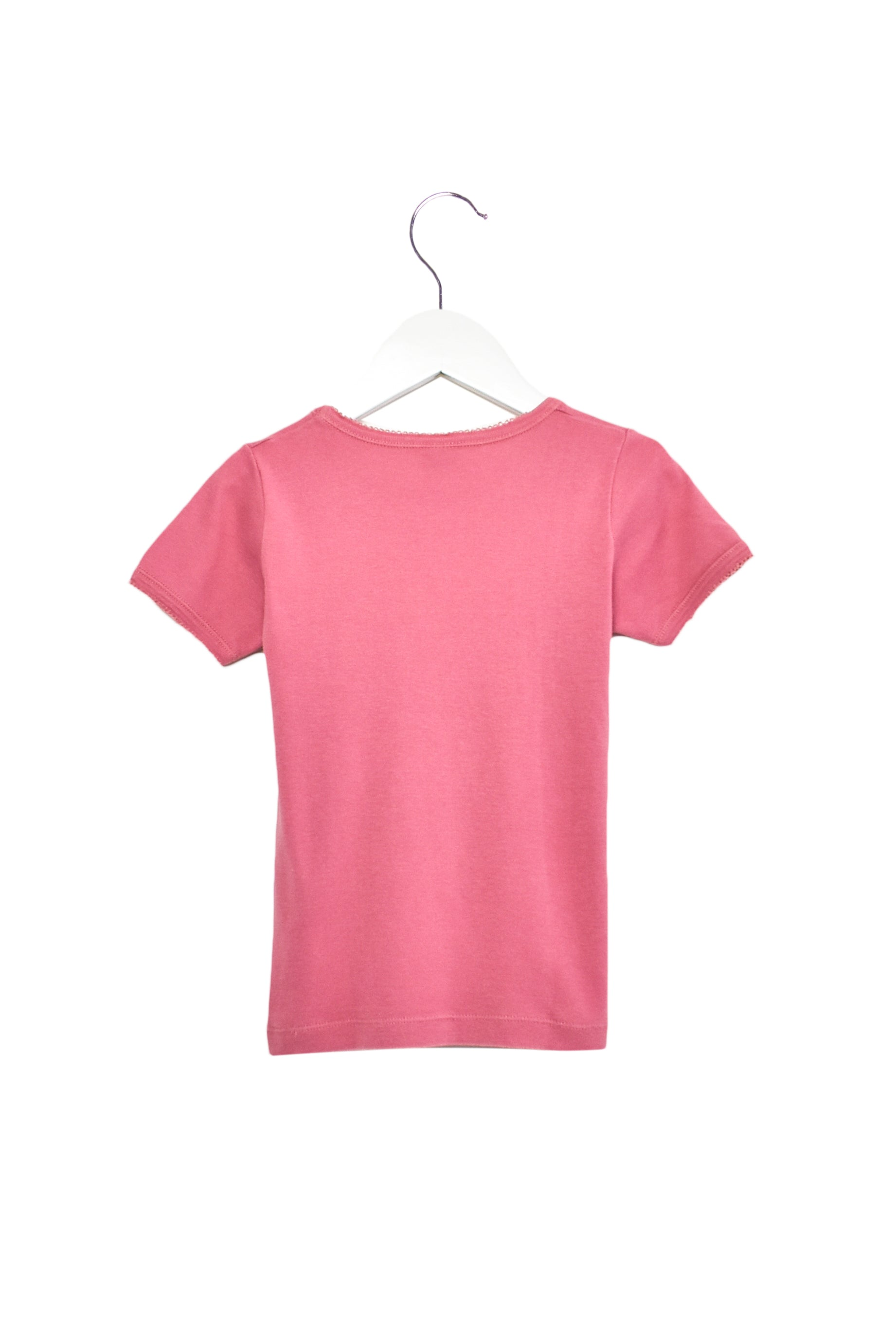 10011900 Petit Bateau Kids ~ T-Shirt 6T at Retykle