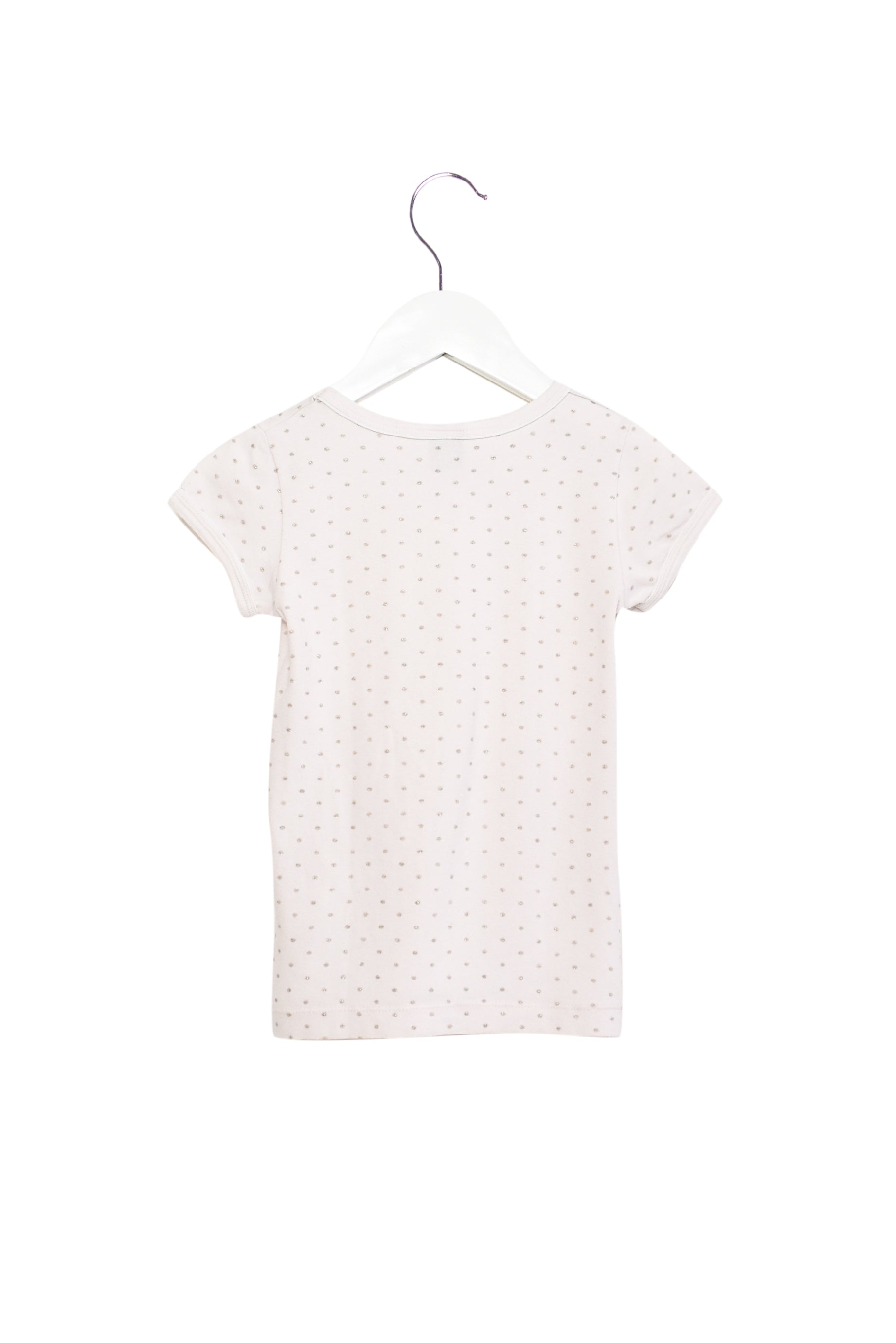 10011901 Petit Bateau Kids ~ T-Shirt 6T at Retykle