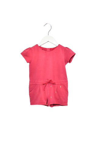 10011913 Chloe Kids ~ Romper 2T at Retykle