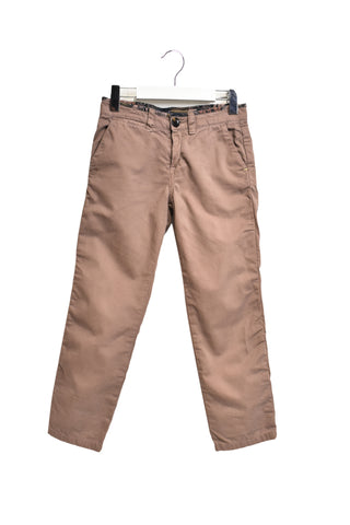 10018005 Paul Smith Kids~Pants 5T at Retykle