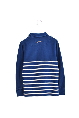 10009485 Joules Kids~ Polo 5T at Retykle