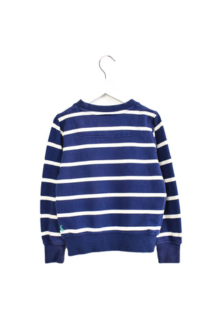 10009488 Joules Kids~ Sweater 5T at Retykle