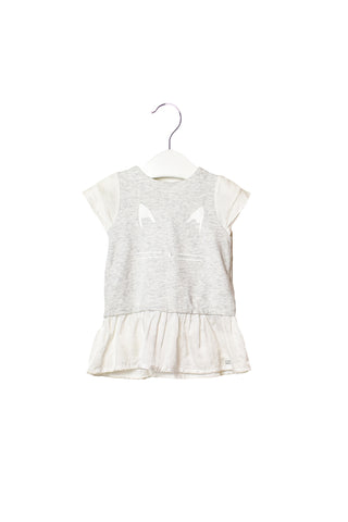 10009654 Karl Lagerfeld Baby~ Dress 3M at Retykle