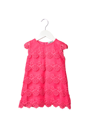 10009733 Mayoral Kids~Dress 2T at Retykle