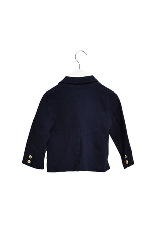 10016530 Il Gufo Kids~Jacket 2T at Retykle