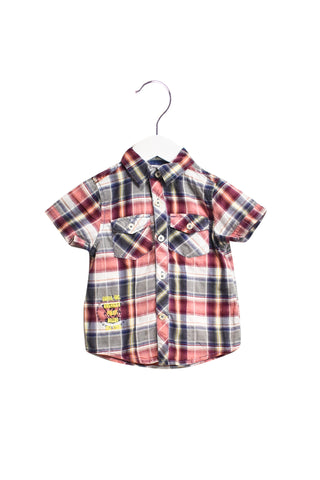 10020221 Guess Kids~Shirt 2T at Retykle