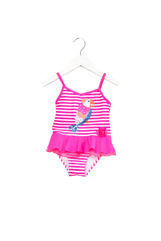 Flapdoodles Baby Kids Clothes Up To 90 Off At Retykle