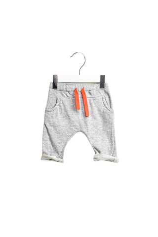 10018753 Seed Baby~Sweatpants 0-3M at Retykle