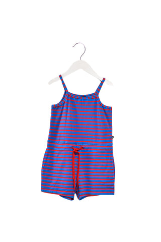 10028038 Toobydoo Kids~Romper 6T at Retykle
