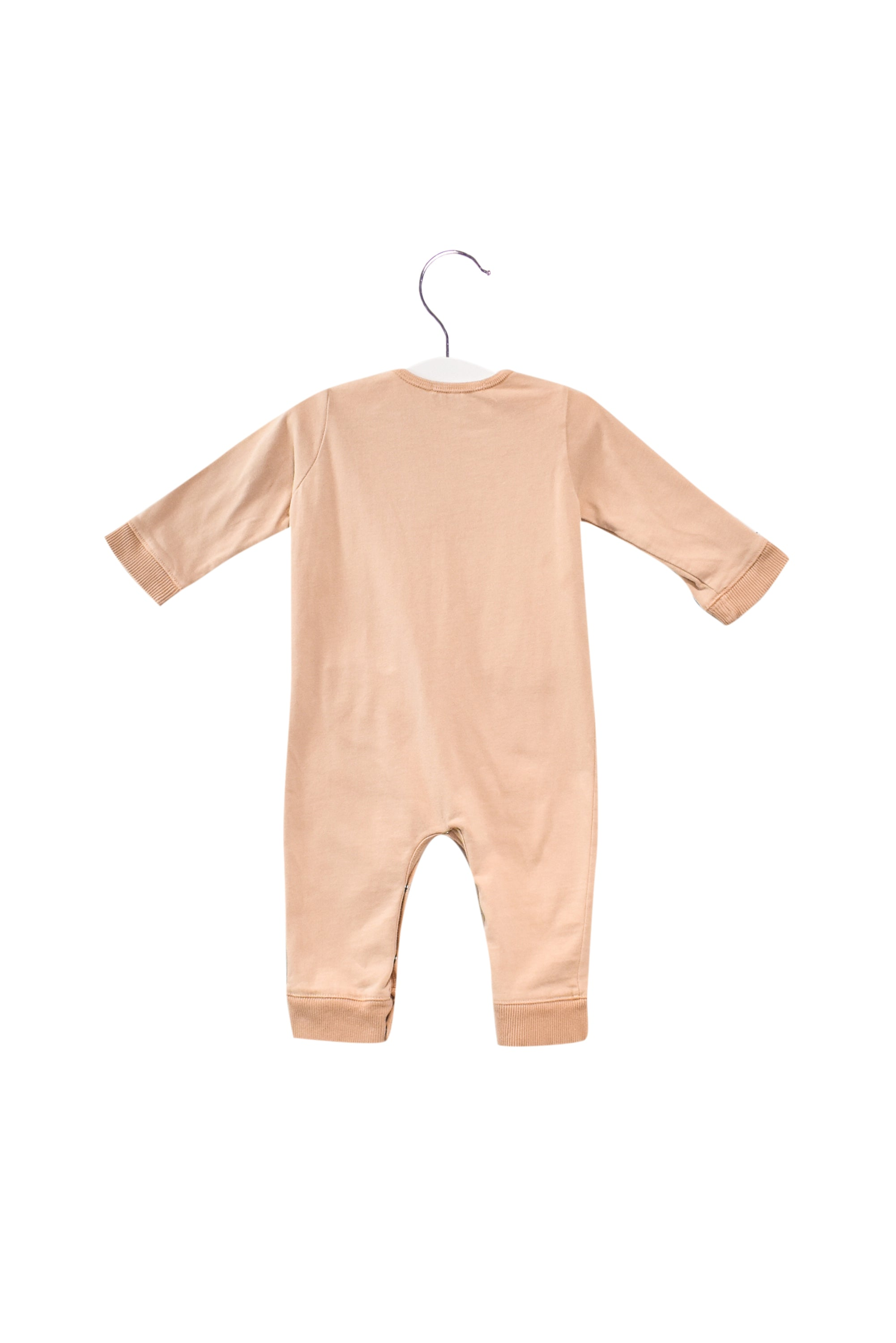 10028047 Marlot Paris Baby~Jumpsuit 12M at Retykle