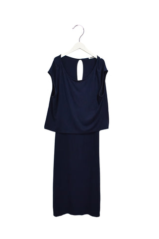 10028967 Three Dots Maternity~Dress S at Retykle