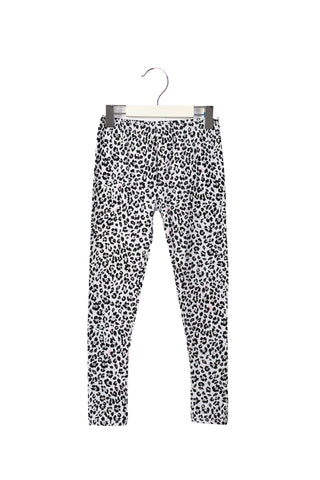 10033636 Splendid Kids~Leggings 6T at Retykle