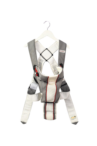 10033639 BabyBjorn Baby~Baby Carrier 0-12M (3.5~11kg) at Retykle
