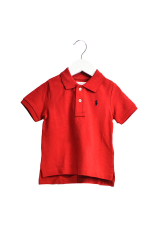 10018738 Ralph Lauren Baby~Polo 18M at Retykle