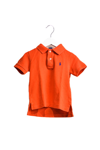 10018741 Polo Ralph Lauren Kids~Polo 2T at Retykle