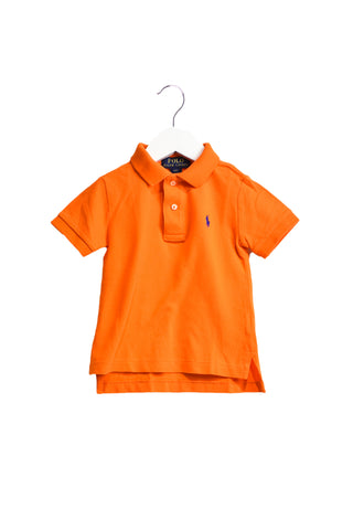 10018744 Polo Ralph Lauren Kids~Polo 2T at Retykle